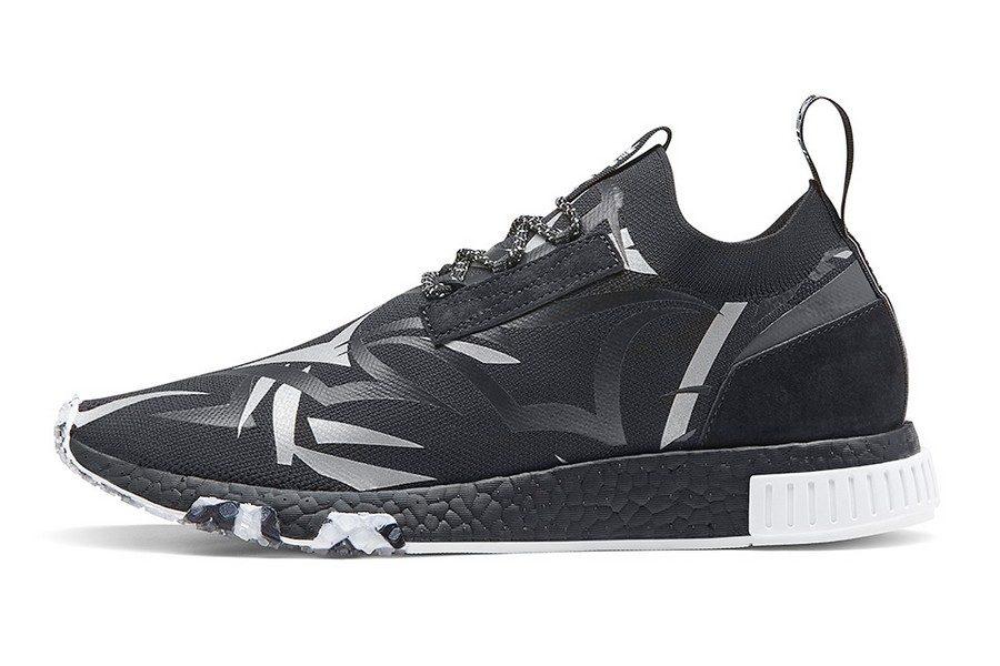 juice-x-adidas-consortium-nmd-racer-04