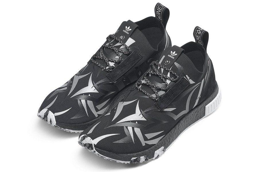 juice-x-adidas-consortium-nmd-racer-05