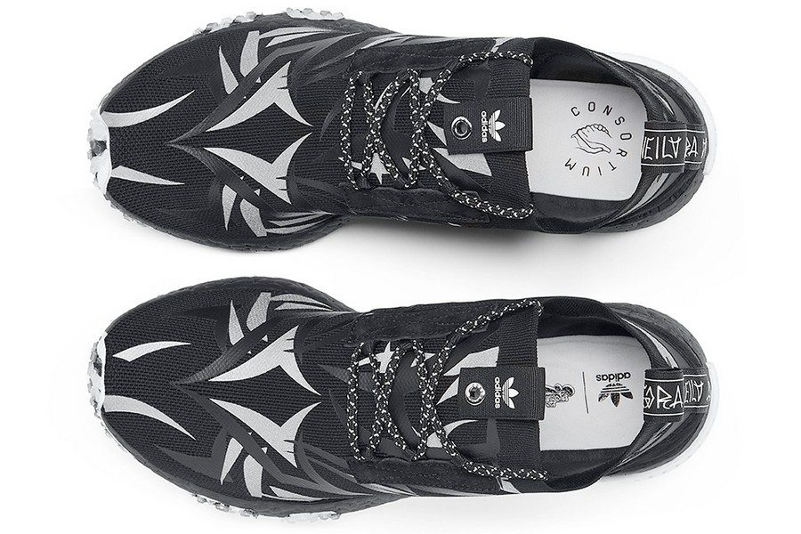 juice-x-adidas-consortium-nmd-racer-06