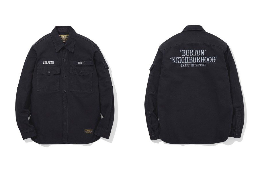 neighbohood-burton-winter-2017-collection-06