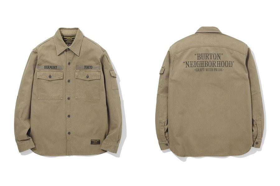 neighbohood-burton-winter-2017-collection-07