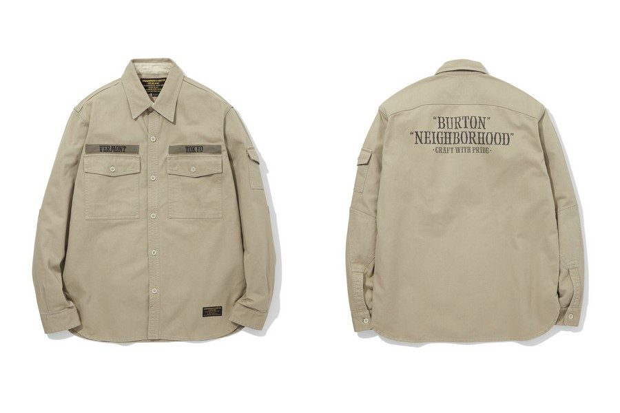 neighbohood-burton-winter-2017-collection-08