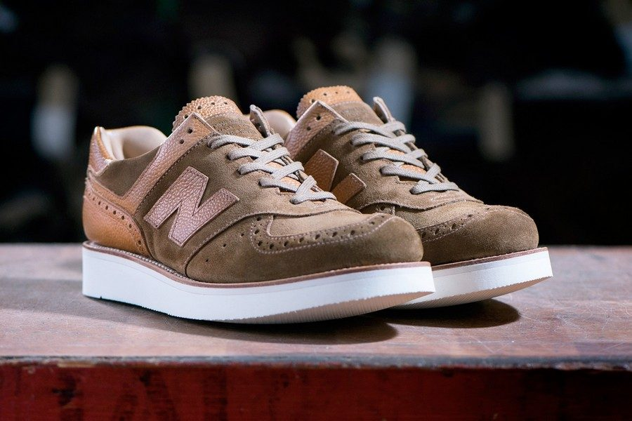 new-balance-x-grenson-phase-two-02