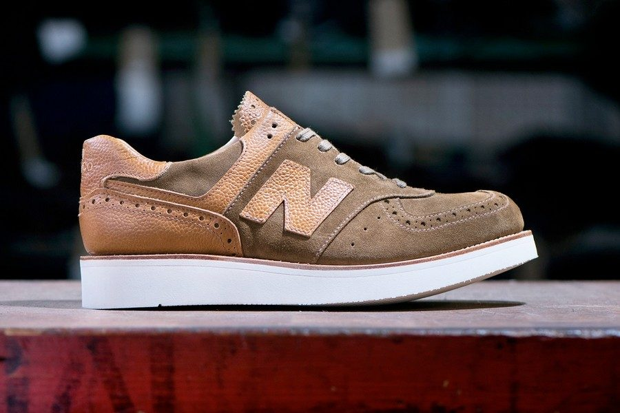 new-balance-x-grenson-phase-two-03