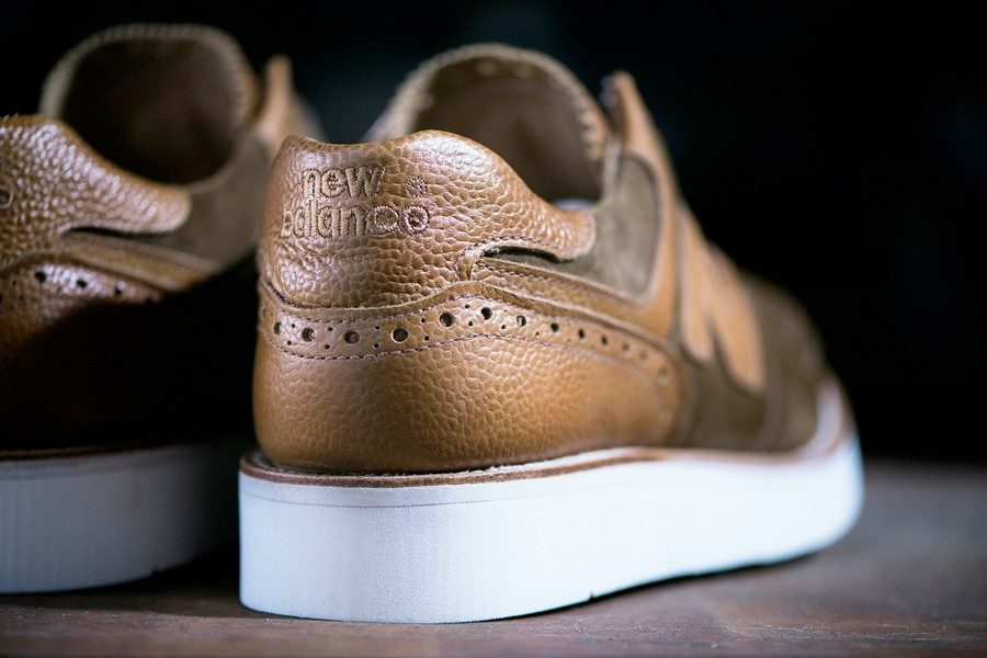 new-balance-x-grenson-phase-two-04