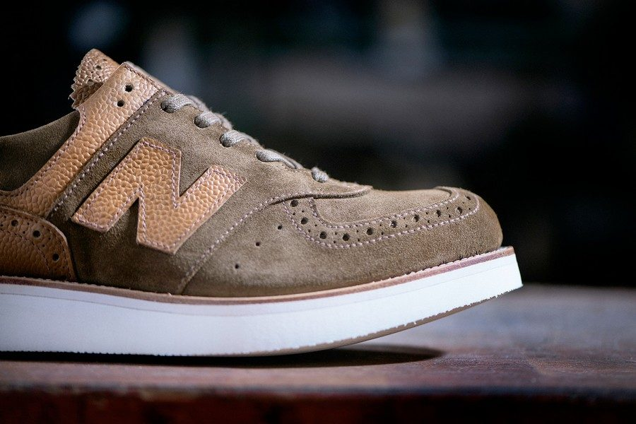 new-balance-x-grenson-phase-two-05
