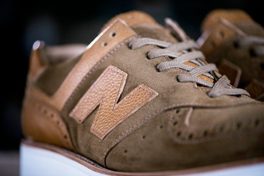 new-balance-x-grenson-phase-two-06