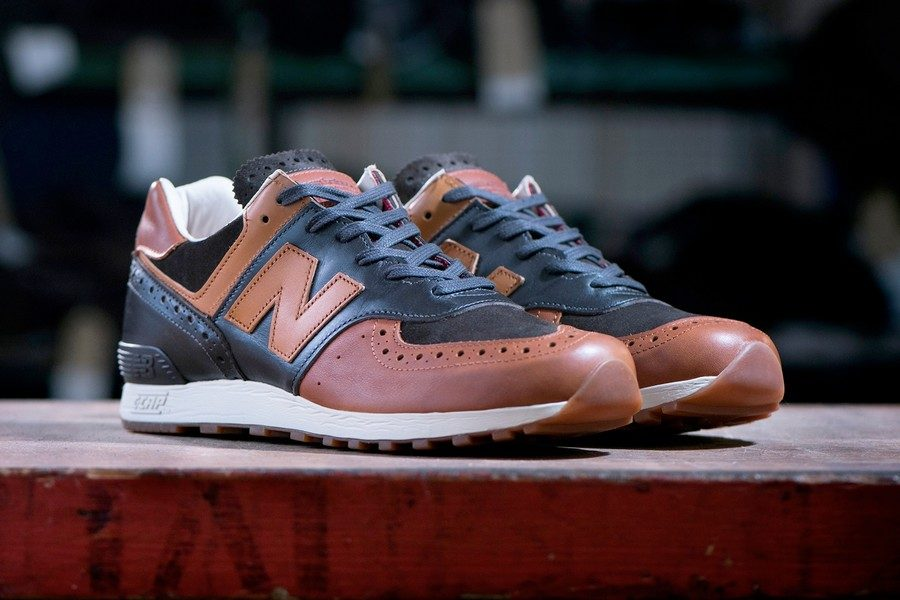 new-balance-x-grenson-phase-two-07