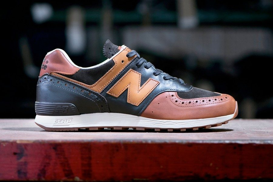 new-balance-x-grenson-phase-two-08