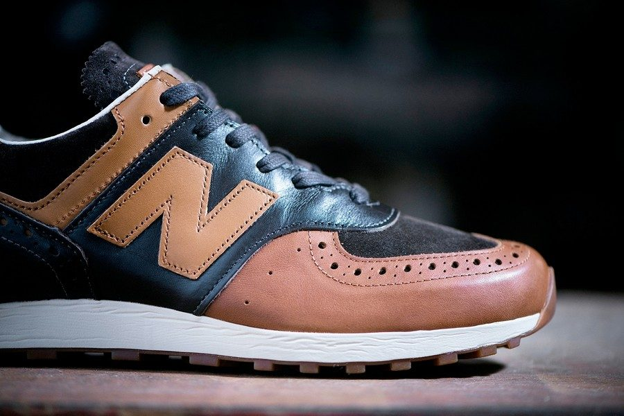new-balance-x-grenson-phase-two-10