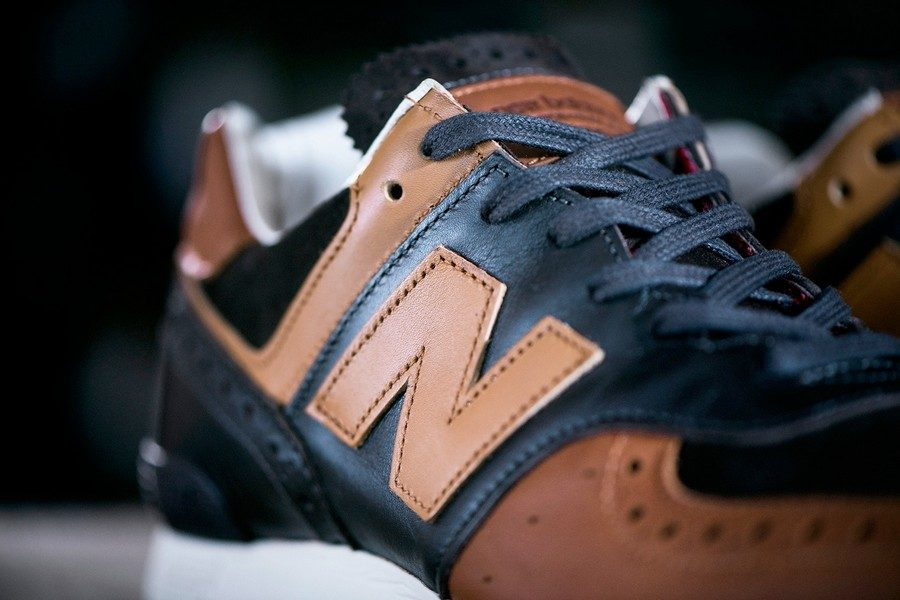 new-balance-x-grenson-phase-two-11