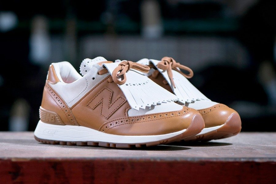 new-balance-x-grenson-phase-two-12