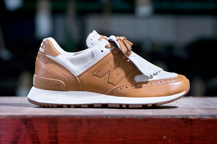 new-balance-x-grenson-phase-two-13