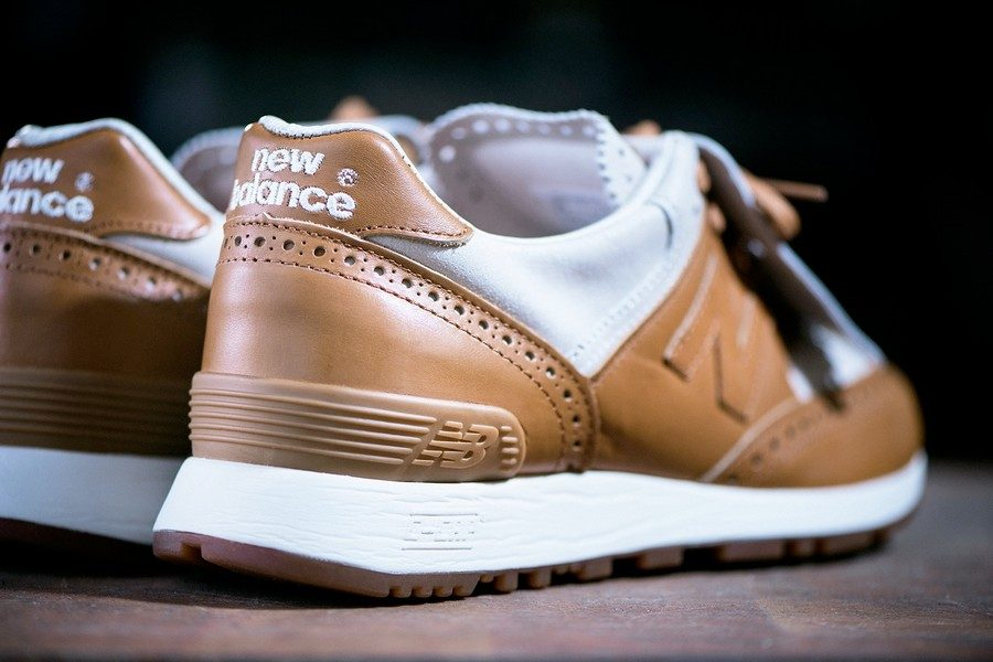 new-balance-x-grenson-phase-two-14