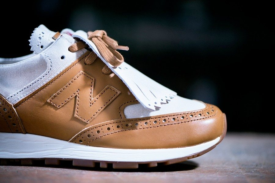 new-balance-x-grenson-phase-two-15
