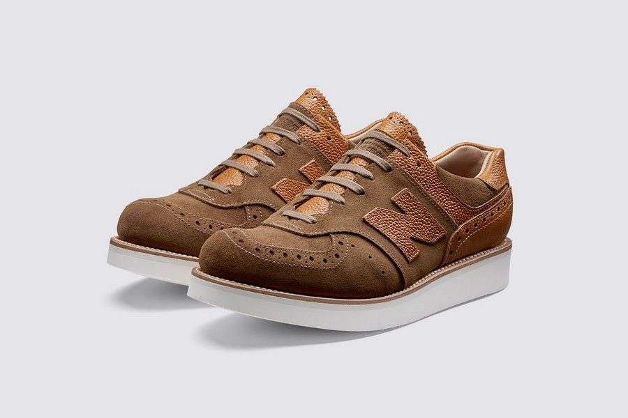 new-balance-x-grenson-phase-two-16