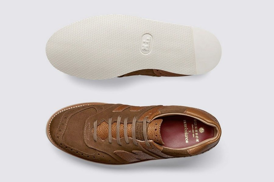 new-balance-x-grenson-phase-two-17