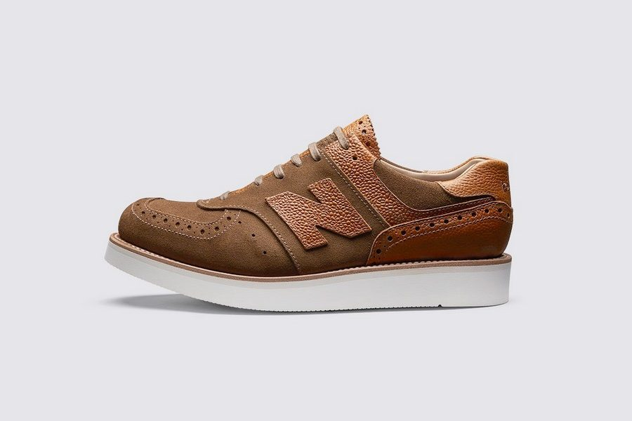 new-balance-x-grenson-phase-two-18