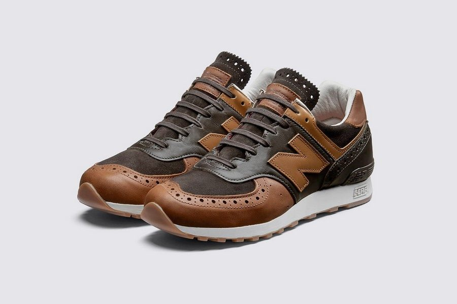new-balance-x-grenson-phase-two-19