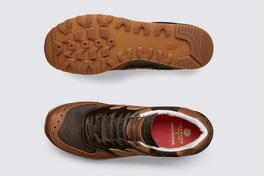 new-balance-x-grenson-phase-two-20