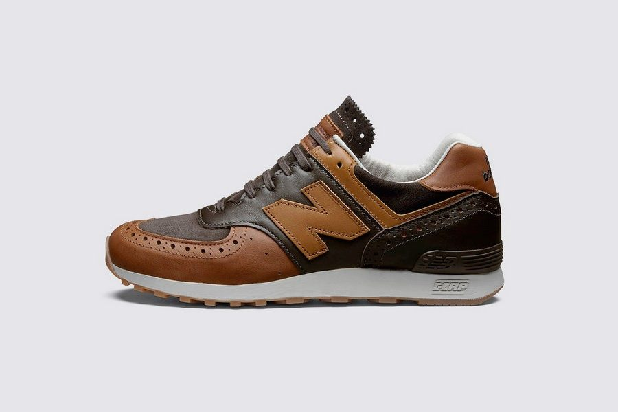 new-balance-x-grenson-phase-two-21