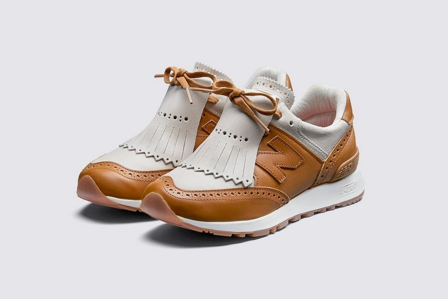 new-balance-x-grenson-phase-two-22