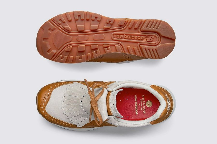 new-balance-x-grenson-phase-two-23