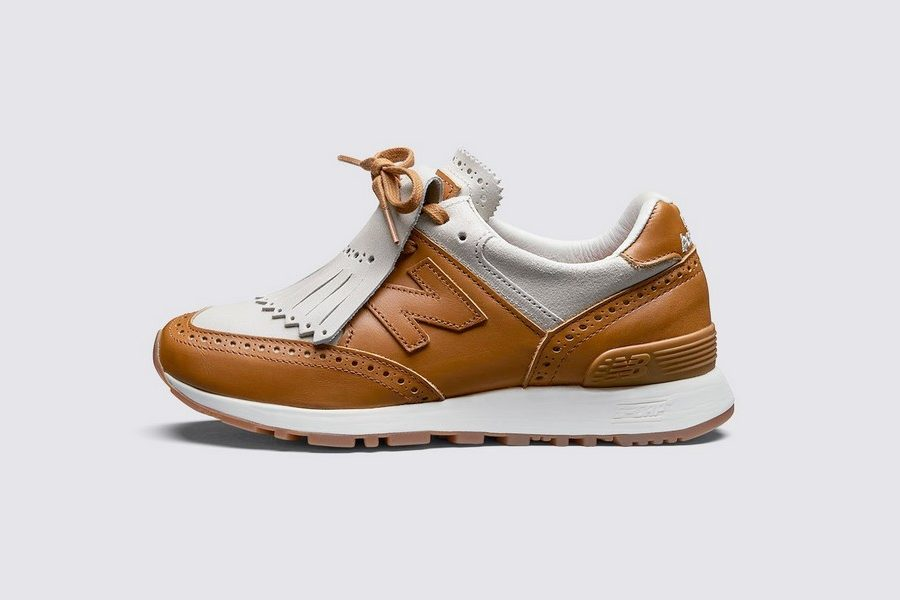new-balance-x-grenson-phase-two-24
