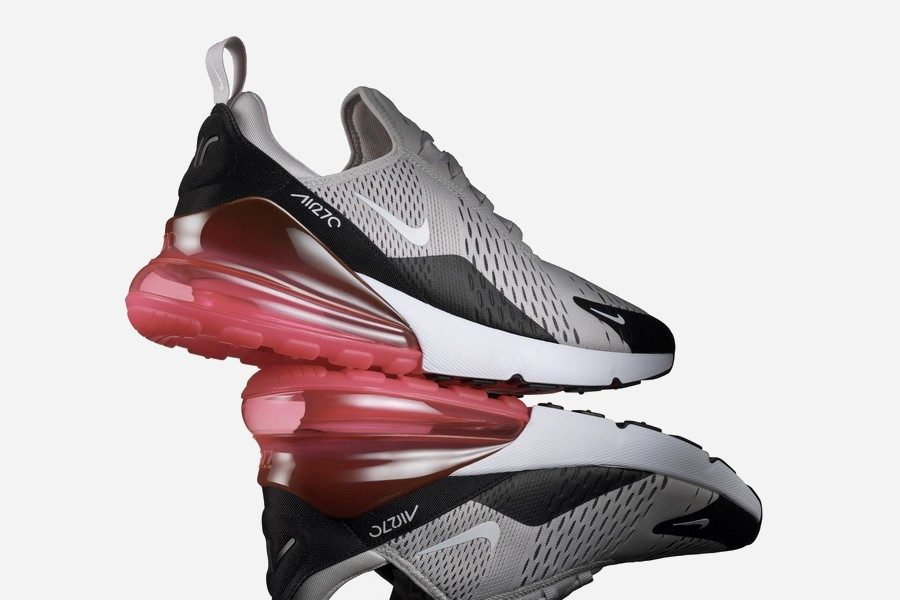 nike-air-max-270-picture03