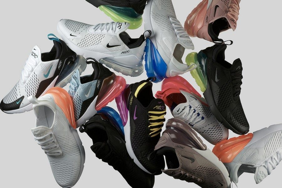 nike-air-max-270-picture06