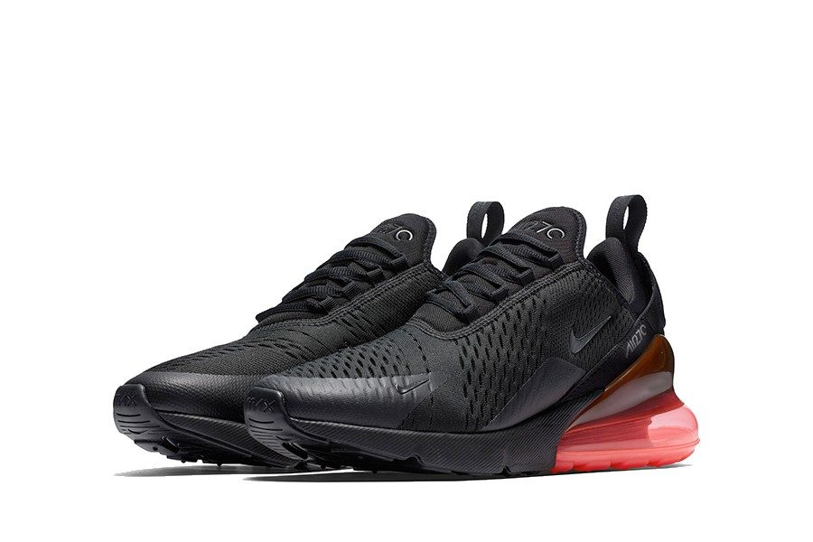 nike-air-max-270-picture07