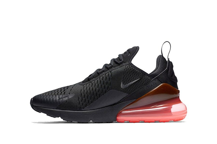 nike-air-max-270-picture08