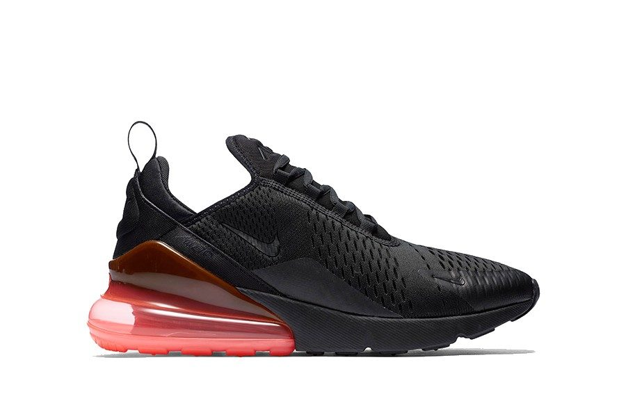 nike-air-max-270-picture09