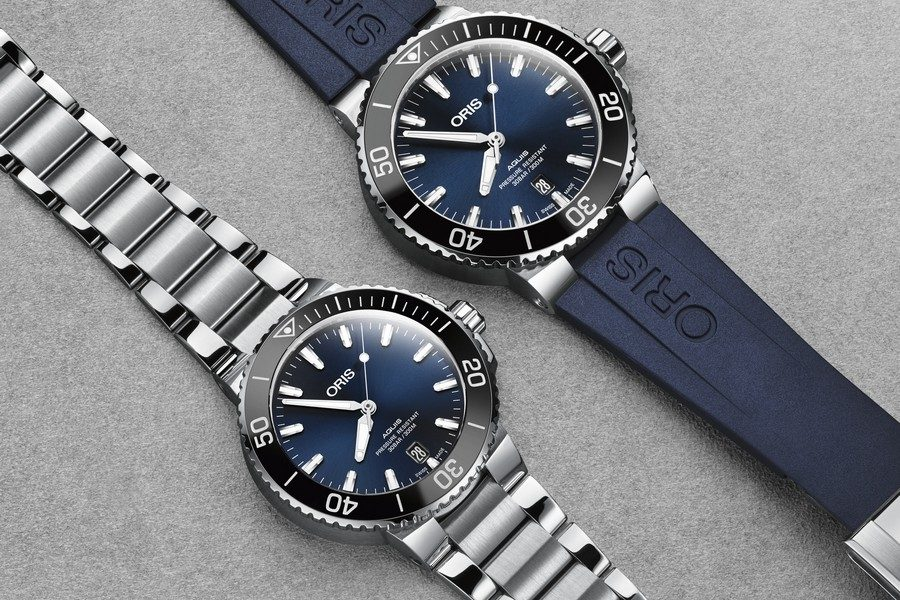 oris-aquis-date-39-5-mm-collection-01