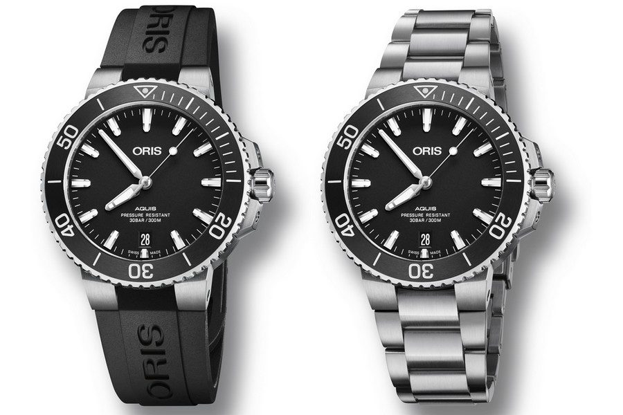 oris-aquis-date-39-5-mm-collection-02