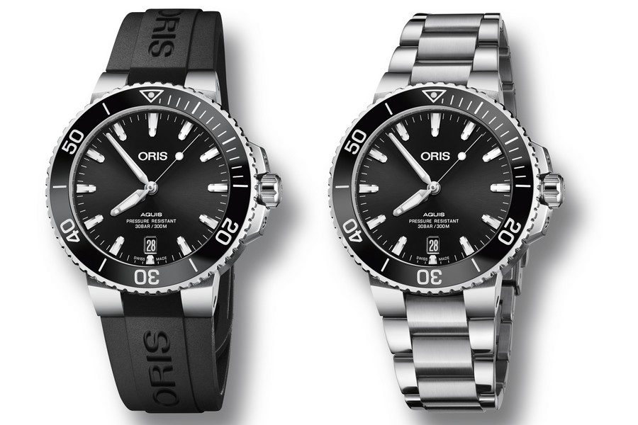 oris-aquis-date-39-5-mm-collection-03