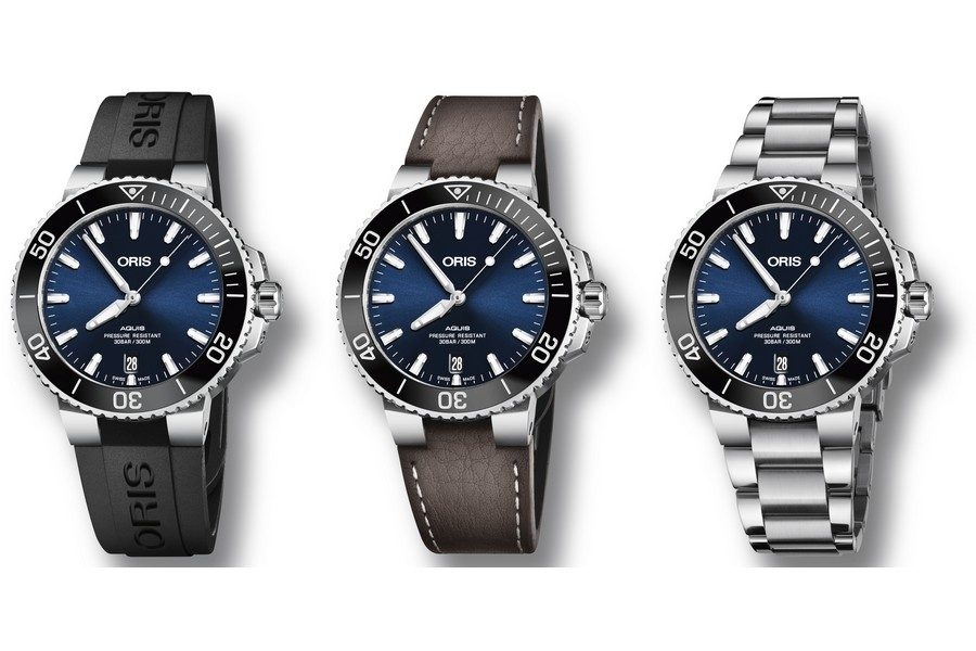 oris-aquis-date-39-5-mm-collection-04