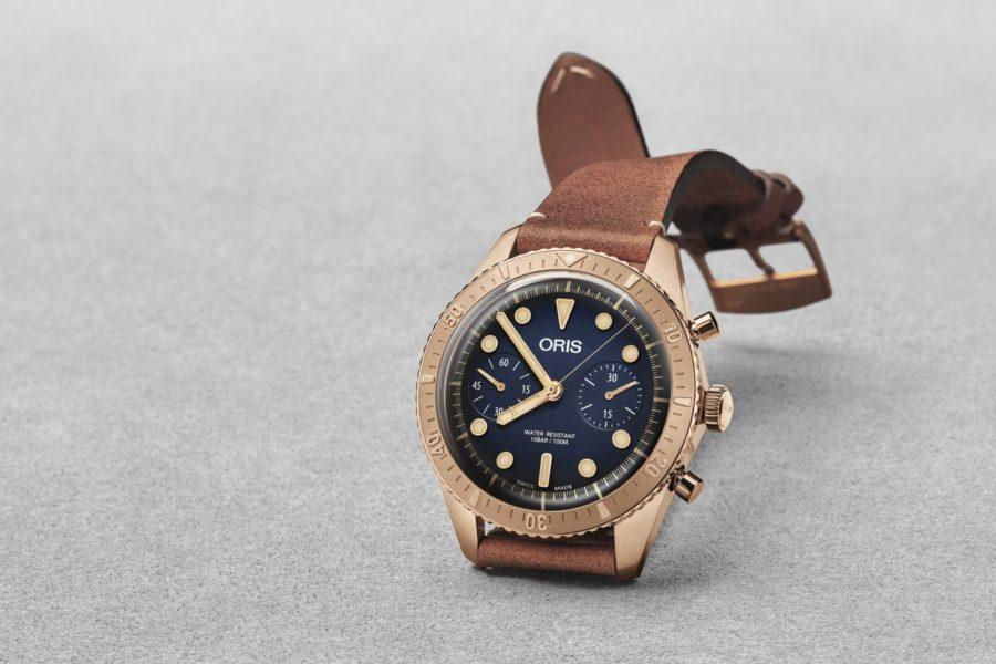 oris-carl-brashear-chronograph-limited-edition-02