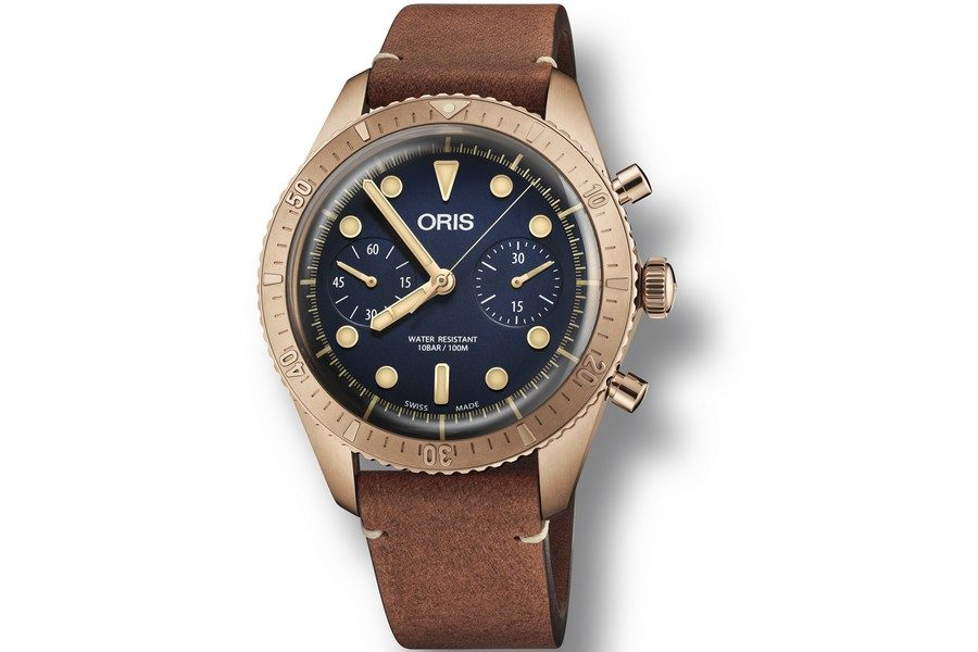 oris-carl-brashear-chronograph-limited-edition-03
