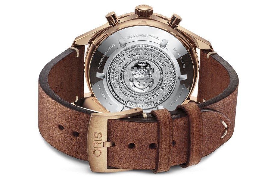 oris-carl-brashear-chronograph-limited-edition-04