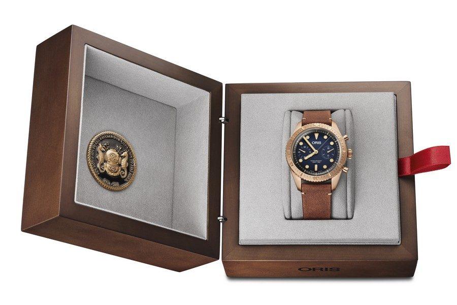 oris-carl-brashear-chronograph-limited-edition-05