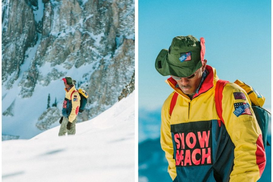 polo-ralph-lauren-reissues-snow-beach-01