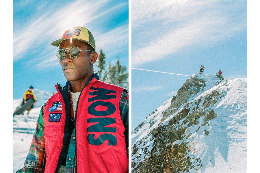 polo-ralph-lauren-reissues-snow-beach-02