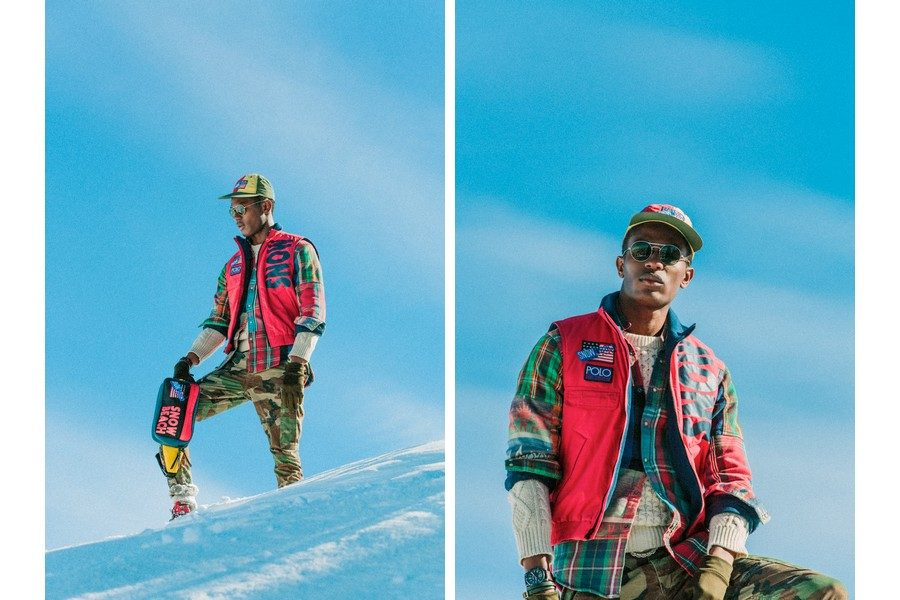 polo-ralph-lauren-reissues-snow-beach-03