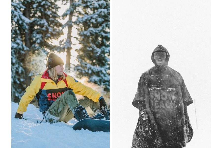 polo-ralph-lauren-reissues-snow-beach-05