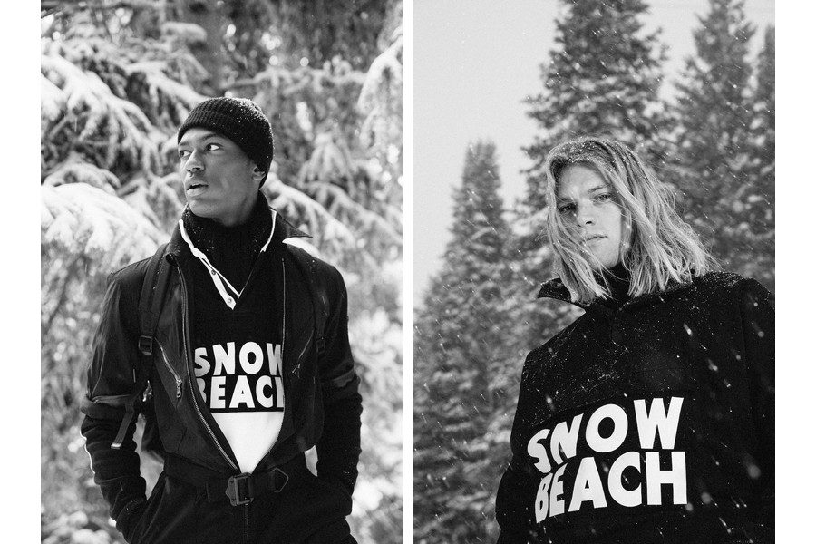 polo-ralph-lauren-reissues-snow-beach-08