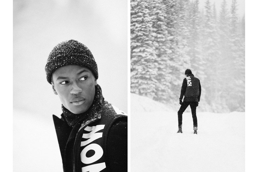 polo-ralph-lauren-reissues-snow-beach-09