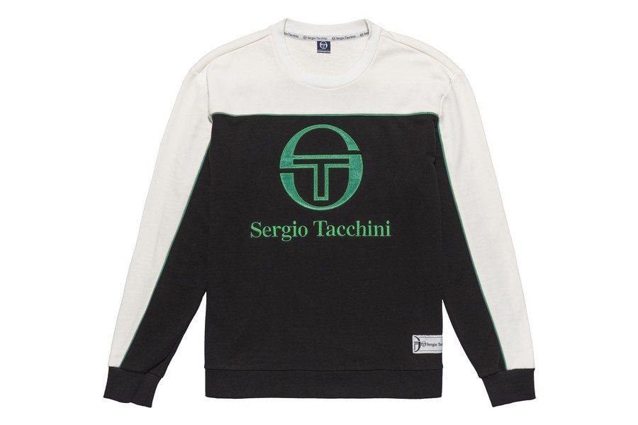 sergio-tacchini-cruise-collection-ss18-picture-09