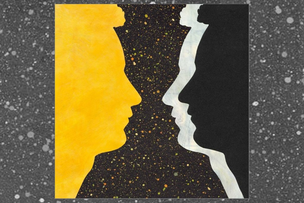 Tom Misch - Water Baby (feat. Loyle Carner)