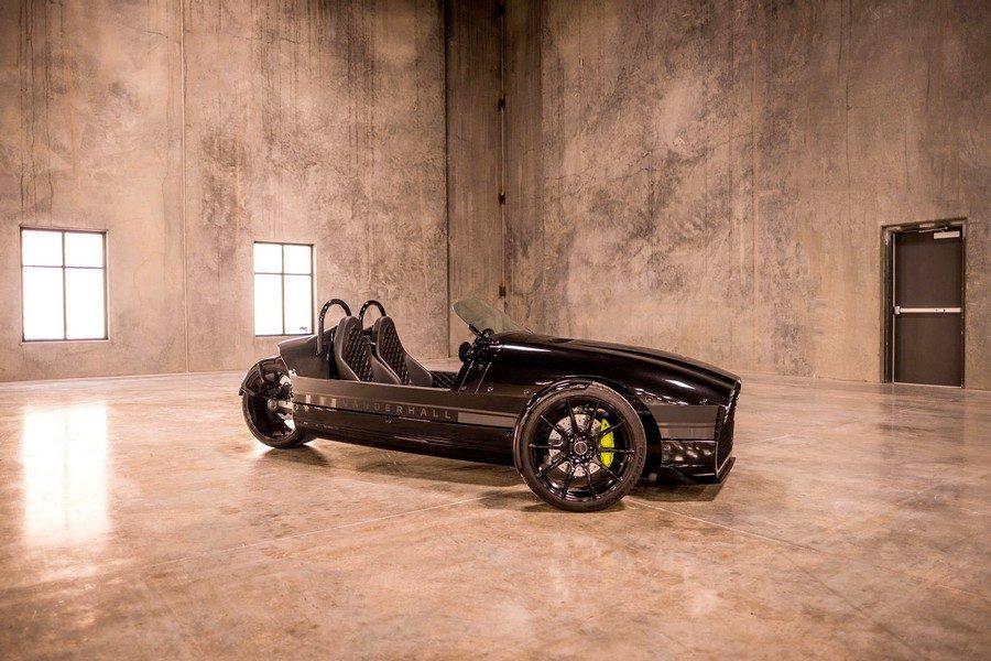 vanderhall-motor-edison-02